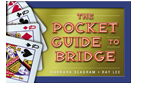 Pocket Guide to Bridge