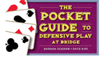 Pocket Guide to Defensive Play at Bridge