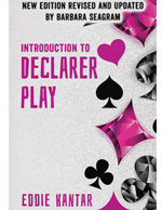 Introduction to Declarer's Play Modernized