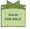 Barbara Seagram Bridge Books - Great Gift Ideas