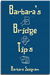 Barbaras Bridge Tips